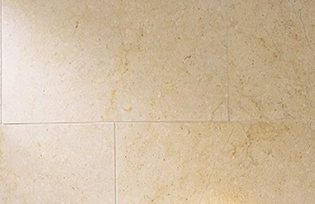 Limestone Flooring Tiles Uk Seashell Stone Tiles