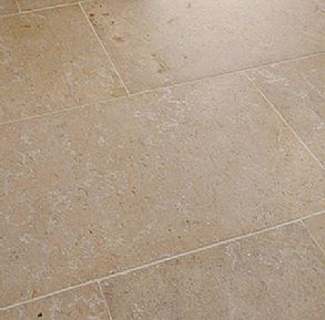Dijon Brushed - Eygptian Stone Tiles