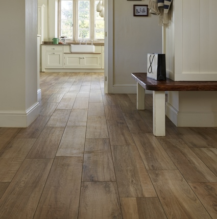 Wood Effect Porcelain Floor Tiles Natural Stone Flooring Uk